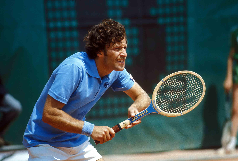 Davis Cup Records